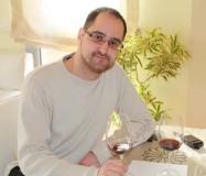 PabloD Gourmet - Xavi Valls, un enoaficionado de referencia