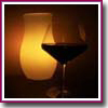 Nos gusta el vino