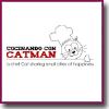 PabloD Gourmet - Cocinando con Catman