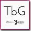 PabloD Gourmet - To be Gourmet