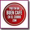 PabloD Gourmet - CAFÉ LAVAZZA [ www.porfinunbuencafeenelcurro.com/lavazza ]