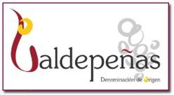 PabloD Gourmet - DO Valdepeñas
