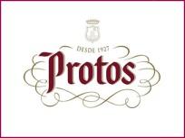 PabloD Gourmet - Protos
