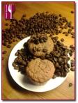 PabloD Gourmet - Magadalenas de café