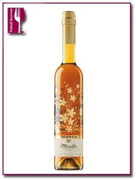 PabloD Gourmet - Torres - Floralis