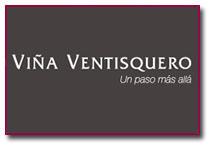 PabloD Gourmet - Bodegas Viña Ventisquero
