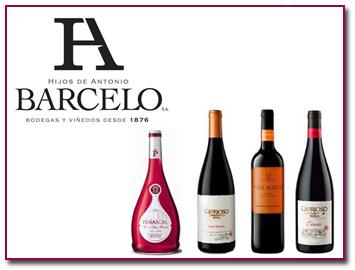 PabloD Gourmet - H.A. Barceló