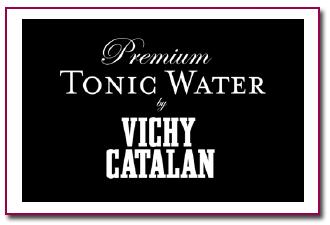 PabloD Gourmet - Tónica-Premium-con-Vichy-Catalán-logo