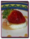 PabloD Gourmet - Begoña