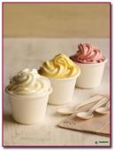 PabloD Gourmet - Bodevici - helado 3
