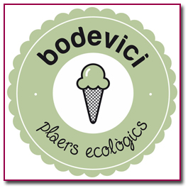 PabloD Gourmet - Bodevici logo
