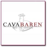 PabloD Gourmet - Cavabaren