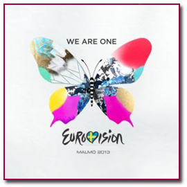 PabloD Gourmet - Eurovision 2013