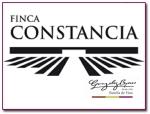 PabloD Gourmet - Finca Constanzai