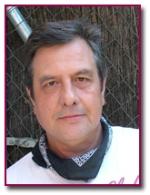 PabloD Gourmet - José Padilla Rodriguez