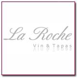 PabloD Gourmet - La Roche
