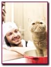 PabloD Gourmet - Manu catman