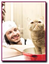 PabloD Gourmet - Manu Ruiz – Cocinando con CatMan [www.cocinandoconcatman.com]