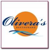 PabloD Gourmet - Oliveras Restaurang