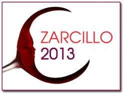 PabloD Gourmet - Zarcillo de oro 2013