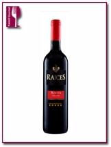 PabloD Gourmet - Raíces Reserva Selección