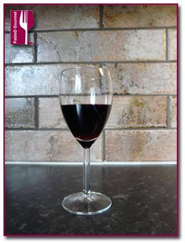 PabloD Gourmet - Vinos tintos