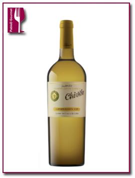 PabloD Gourmet - Chivite Coleccion 125