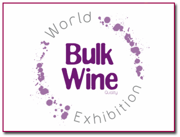 PabloD Gourmet - World Bulk Wine Exhibition