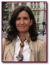 PabloD Gourmet - Beatriz Rodríguez - To be Gourmet [www.tobegourmet.com]