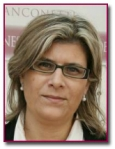 PabloD Gourmet - Silvia Franconetti