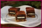 PabloD Gourmet - Brownies sucios