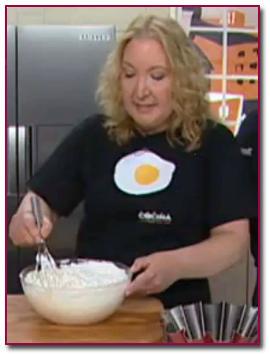 PabloD Gourmet - Mabel Méndez