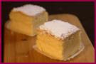 PabloD Gourmet - Tarta mágica