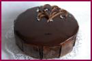 PabloD Gourmet - Torta Setteveli