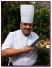 PabloD Gourmet - Vidal