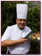 PabloD Gourmet - Vidal - El Buen Yantar de Vidal [elbuenyantar-vidal.blogspot.com]
