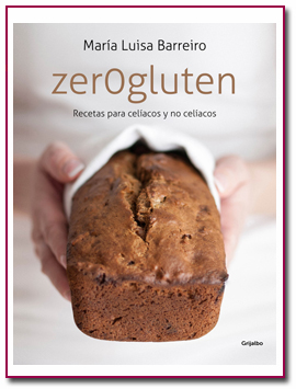 PabloD Gourmet - zer0gluten