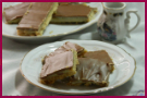 PabloD Gourmet - Caramel Shortbread