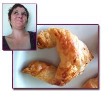 PabloD Gourmet - Croissant de Lila GA