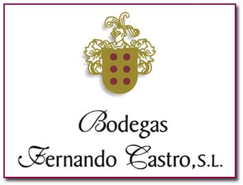 PabloD Gourmet - Bodegas Fernando Castro
