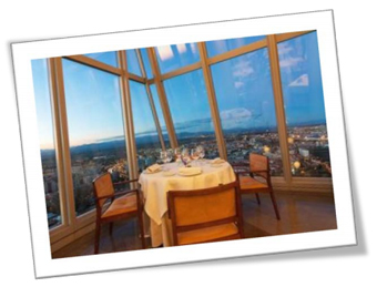 PabloD Gourmet - ClubKviar para clientes