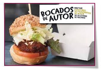 PabloD Gourmet - Mini-hamburguesa de pollo con Corn Flakes de Kellogg's