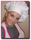 PabloD Gourmet - Debora de lucas
