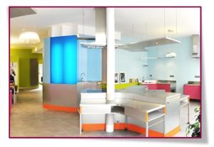 PabloD Gourmet - Atelier