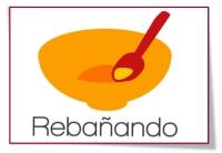 PabloD Gourmet - Rebañando