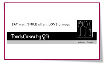 PabloD Gourmet - Food & cakes by GB