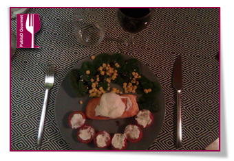 PabloD Gourmet - Mis mejores restaurantes españoles