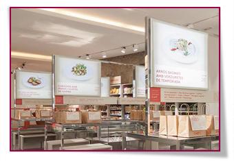 PabloD Gourmet - Tienda CHEFS 3