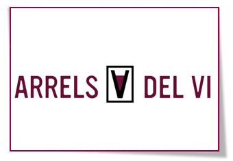 PabloD Gourmet - Arrels del Vi