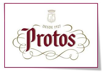 PabloD Gourmet - Bodegas Protos